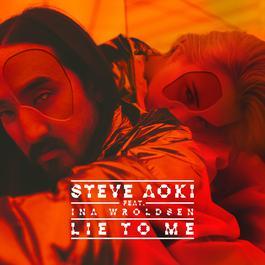 ฟังเพลงอัลบั้ม Lie To Me