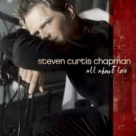 Holding A Mystery 2008 Steven Curtis Chapman