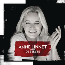 De Bedste 2011 Anne Linnet