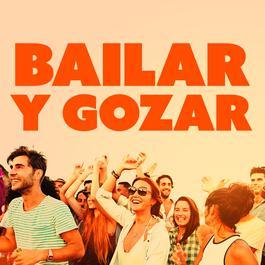 อัลบั้ม Bailar Y Gozar