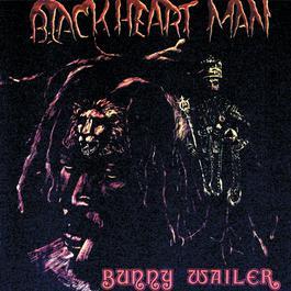 Blackheart Man 1976 Bunny Wailer