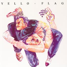 Flag 1988 Yello
