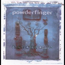 Double Allergic 1996 Powderfinger
