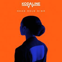 ฟังเพลงอัลบั้ม Head Held High