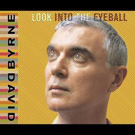Look Into The Eyeball 2001 David Byrne