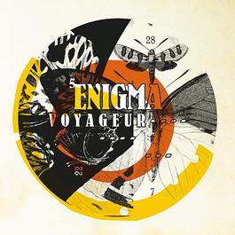 Voyageur 2003 Enigma