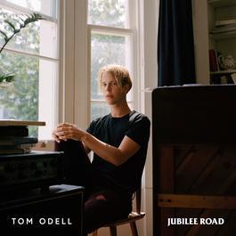 ฟังเพลงอัลบั้ม Jubilee Road