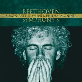 Beethoven : Symphony No. 9 2008 Sir Simon Rattle