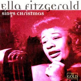 Ella Fitzgerald Sings Christmas 1997 Ella Fitzgerald