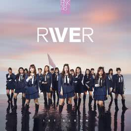 ฟังเพลงอัลบั้ม RIVER