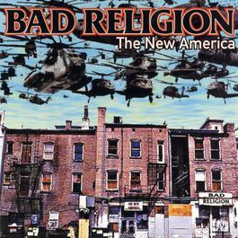 ฟังเพลงอัลบั้ม The New America