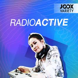 อัลบั้ม RADIOACTIVE [EP.12]