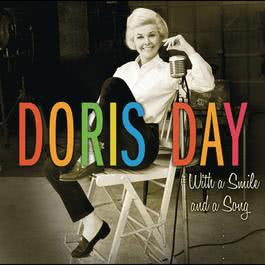 With A Smile And A Song 2012 Doris Day
