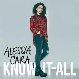 อัลบั้ม Know-It-All