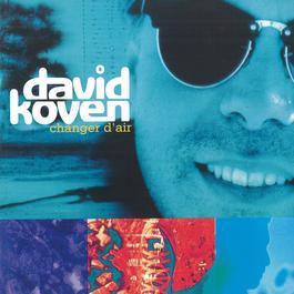 Changer D'air 2009 David Koven