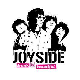 Everyphucingday 2004 JoySide