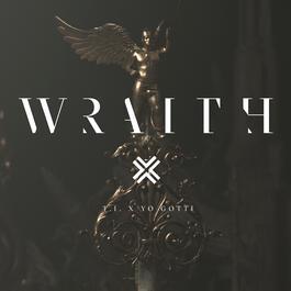 ฟังเพลงอัลบั้ม Wraith