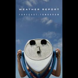 Forecast: Tomorrow 2009 WeatherReport