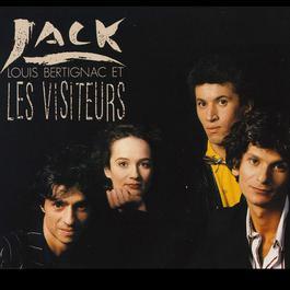 Jack 2011 Bertignac Et Les Visiteurs