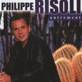 Autrement 2001 Philippe Risoli