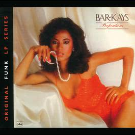 Propositions 1982 The Bar-Kays