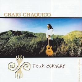 Four Corners 1999 Craig Chaquico