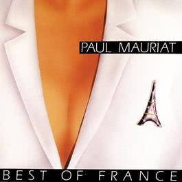 Best Of France 1988 Paul Mauriat