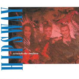 Scratch The Surface 1989 Hipsway