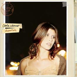 Departure 2004 Carla Werner