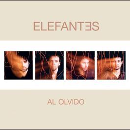 Al Olvido 2004 Elefantes