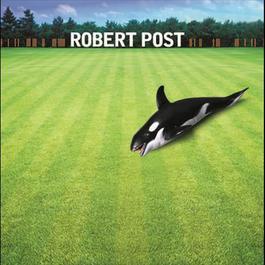 Robert Post 2006 Robert Post