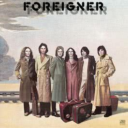 Cold As Ice 2002 Foreigner
