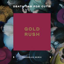 ฟังเพลงอัลบั้ม Gold Rush (Daedelus Remix)