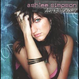 Autobiography 2004 Ashlee Simpson