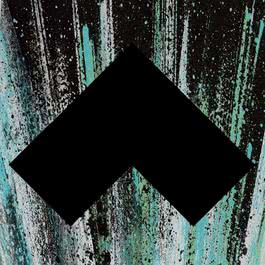 Arrows (Deluxe) 2011 The Lonely Forest