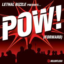 Forward 2004 Lethal Bizzle
