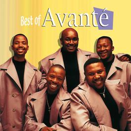 Best Of 2006 Avante