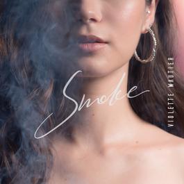 เพลง Smoke