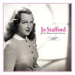 The Ultimate Capitol Collection 2007 Jo Stafford