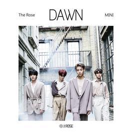 อัลบั้ม Dawn