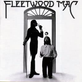 Over My Head 1984 Fleetwood Mac