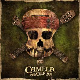 Olé 2011 Camela