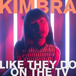 ฟังเพลงอัลบั้ม Like They Do On the TV