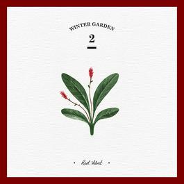 อัลบั้ม (Wish Tree) - WINTER GARDEN
