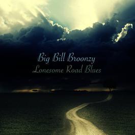 ฟังเพลงอัลบั้ม Lonesome Road Blues
