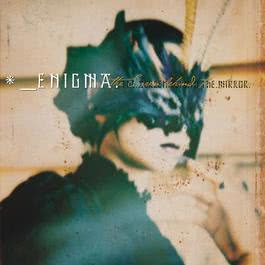 The Screen Behind The Mirror 2000 Enigma