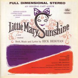Little Mary Sunshine 2010 Little Mary Sunshine