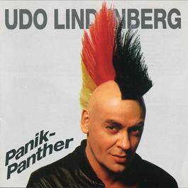 Panik-Panther 1992 乌多·林登贝格
