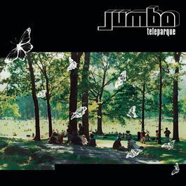 Teleparque 2012 Jumbo