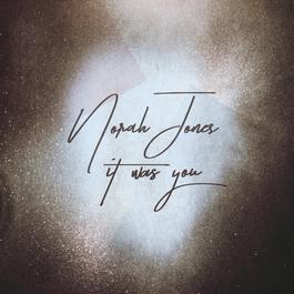 อัลบั้ม It Was You